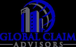 Global Claim Advisors